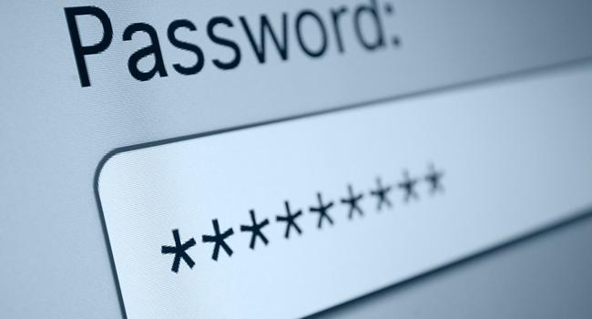 reset-wordpress-password
